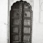 Jaipur0070