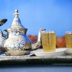 morocco-chefchaoen03