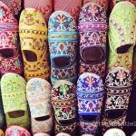 morocco-fes01