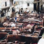 morocco-fes02