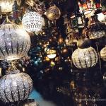 morocco-marakech01