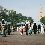 morocco-marakech02