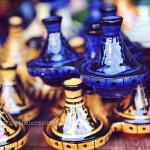 morocco-marakech05