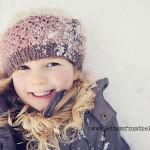 England-snow01