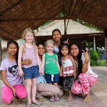 orphanage cambodia