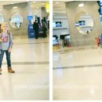 Abu-dhabi-airport01