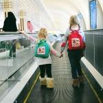 Abu-dhabi-airport02