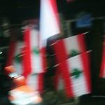 Beirut 03