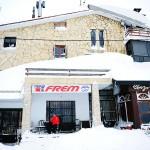 Lebanon-snow-01