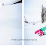 Lebanon-snow-02