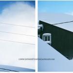 Lebanon-snow-05