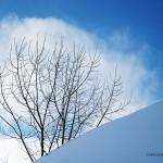 Lebanon-snow-06