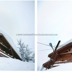 Lebanon-snow-10