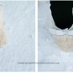 Lebanon-snow-14