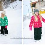 Lebanon-snow-15