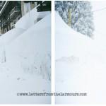 Lebanon-snow-16