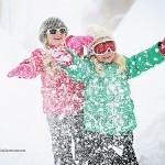 Lebanon-snow-17