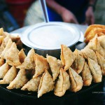 Andaman-islands-street-food-samosas