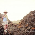 Hatta-mountains-UAE-01
