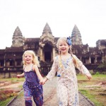 Kirsty-Larmour-Photography-Cambodia-03