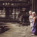 Kirsty-Larmour-Photography-Cambodia-05
