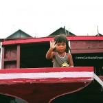 Kirsty-Larmour-Cambodia-01