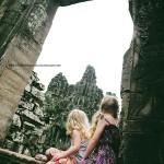 Kirsty-Larmour-Cambodia-05