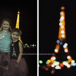 The-girls—Paris-Eifell-Tower-night