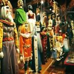 Cesky-Krumlov-12-Marionette-Museum