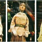 Cesky-Krumlov-13-Marionette-Museum
