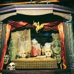 Cesky-Krumlov-14-Marionette-Museum
