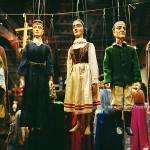 Cesky-Krumlov-15-Marionette-Museum
