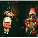 Cesky-Krumlov-16-Marionette-Museum