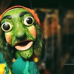 Cesky-Krumlov-18-Marionette-Museum