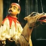 Cesky-Krumlov-19-Marionette-Museum