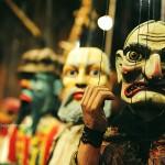 Cesky-Krumlov-20-Marionette-Museum