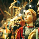 Cesky-Krumlov-21-Marionette-Museum