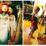Cesky-Krumlov-22-Marionette-Museum