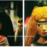 Cesky-Krumlov-23-Marionette-Museum