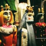 Cesky-Krumlov-24-Marionette-Museum