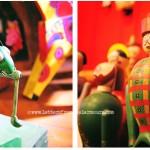 Cesky-Krumlov-25-Marionette-Museum