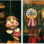 Cesky-Krumlov-26-Marionette-Museum