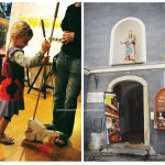 Cesky-Krumlov-27-Marionette-Museum