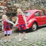 Cesky-Krumlov-28-VW-Beetle