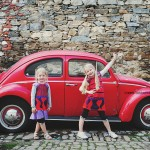 Cesky-Krumlov-29-VW-Beetle