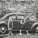 Cesky-Krumlov-30-VW-Beetle