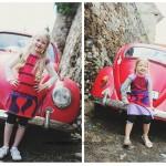 Cesky-Krumlov-31-VW-Beetle