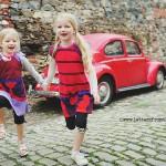 Cesky-Krumlov-33-VW-Beetle