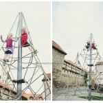 Cesky-Krumlov-45-kids-playground