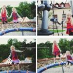Cesky-Krumlov-46-kids-playground